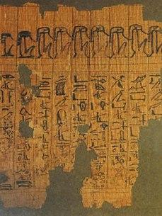 Copia di Museo del Papiro 3