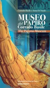 2015-Monografie del Museo del Papiro 7